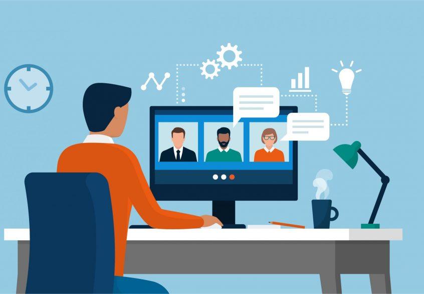 belajar asasi perniagaan di malaysia