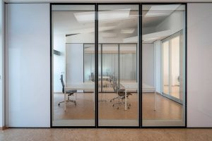 glass partition wall malaysia