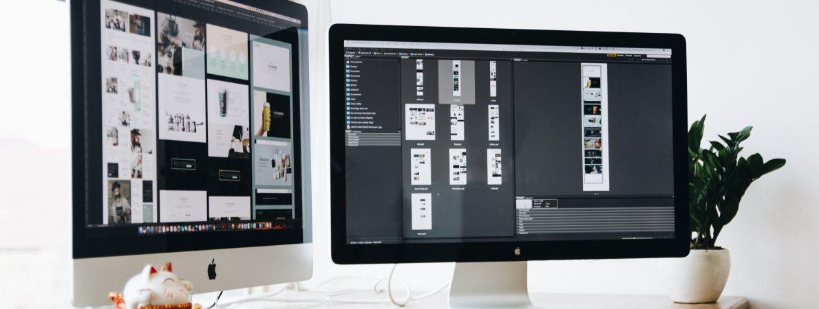 web design Selangor